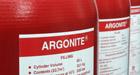 argonite2